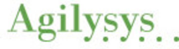 agilysys to participate at the 2019 ladenburg thalmann technology conference on may 30