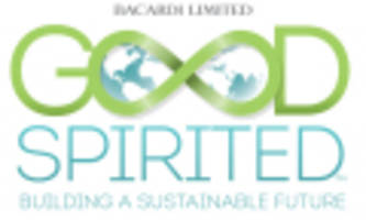 Bacardi Limited Announces 5th Annual Good Spirited Awards for Employee-Led Global Environmental Sustainability Programs