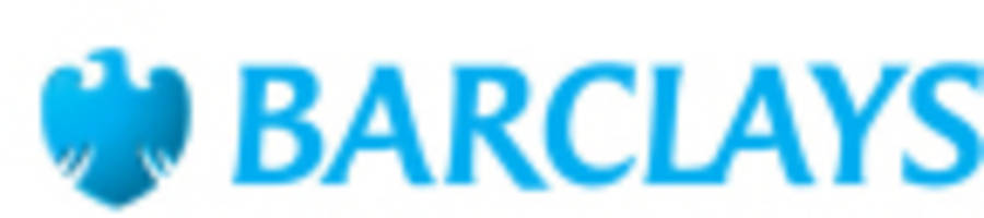 Barclays Appoints Akhil Ahuja as Head of Enterprise and Communications Technology Banking