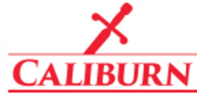 caliburn company, janus global operations, featured in u.s. department of state report detailing progress toward eliminating dangers in nations contaminated with unexploded ordnance