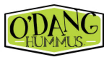 o'dang hummus™, maker of premium hummus dressings, makes waves on the west and east coasts with new retail partner safeway