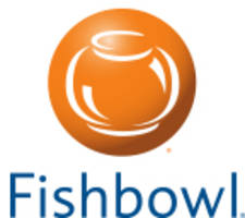 Fishbowl Time Helps Increase Business Automation