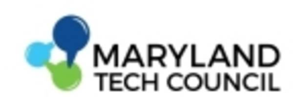 maryland tech council announces winners of 31st annual industry awards