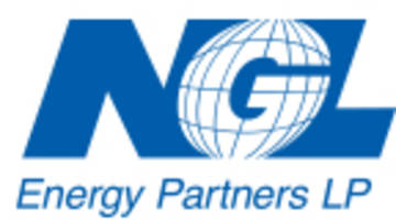 NGL Energy Partners LP Announces Timing of Fiscal 2019 Fourth Quarter Earnings Release and Conference Call