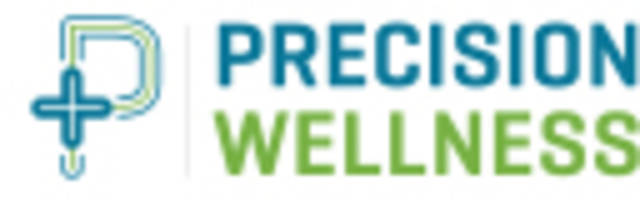Precision Wellness Pioneers Integrative Approach to Precision Health and Personalized Nutrition for Managing Cardiometabolic Health