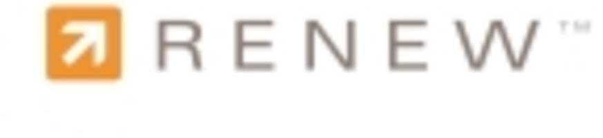 RENEW's Impact Angel Network Exits Two Investments that Financed Ethiopian SME