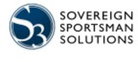 Sovereign Sportsman Solutions Adds Patrick Greene as Senior Project Manager