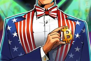 bitcoin purchases roll out to 2,200 us coinstar kiosks as partnership expands