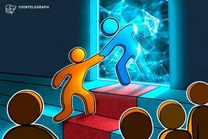 coinbase now supports another stablecoin, makerdao's dai