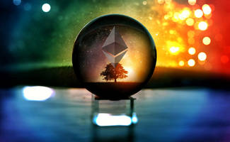 4 prominent ethereum scaling projects for 2019