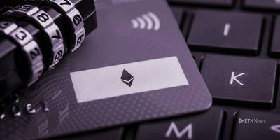 vitalik buterin suggests anonymity sets for private ethereum transactions