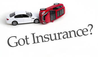 High Risk Drivers Should Always Compare Online Car Insurance Quotes