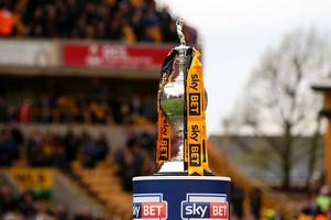 championship promotion odds: how brentford, fulham, millwall & qpr compare for 2019/20 season