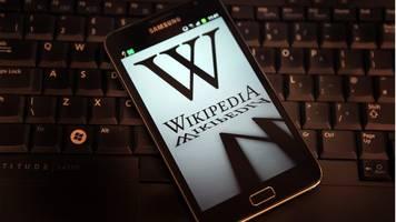 wikipedia petitions echr over turkey ban