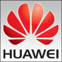 ARM Joins Firms Shunning Huawei's Business