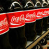 more than $20 million spent extracting rotten teeth, fresh petition to tax sugary drinks