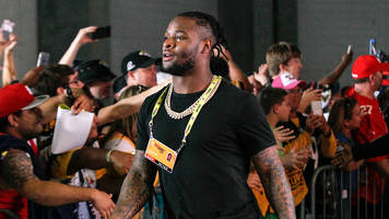 jets head coach adam gase calls le'veon bell trade rumors 'ridiculous