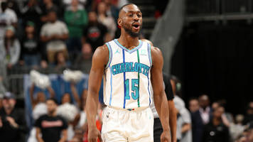 kemba walker eligible for supermax deal after making all-nba third team