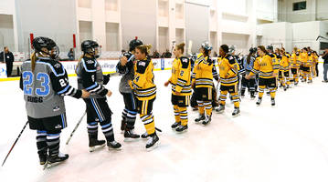 NWHL Agrees to Increase Salaries, Benefits, Revenue Sharing