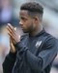 liverpool chiefs convinced fulham star ryan sessegnon will join premier league rival