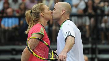 quiz: test your 'love' of tennis in our pre-french open quiz