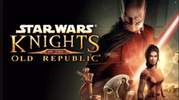 get ready for a 'star wars: knights of the old republic' movie