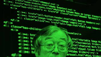 these are the top 10 programming languages in blockchain