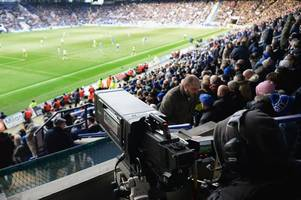 how much leicester city receive as premier league release details of 2018-19 payments
