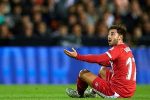 who is reported leicester city target patrick roberts? a profile on manchester city youngster