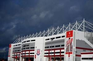 why stoke city are in for a windfall of around £7m
