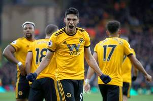 'he ticks every box' - former striker says something all wolves fans will agree with