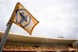 'Sell him!' Fans react to Wolves and Liverpool transfer update