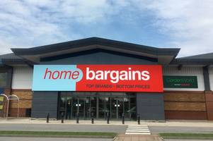 new home bargains store to open in scunthorpe this weekend after £800,000 investment