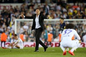 aston villa v derby county - latest odds and predictions for the championship play-off final at wembley