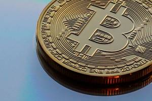 Daily Cryptocurrency Bulletin For Friday, May 24, 2019