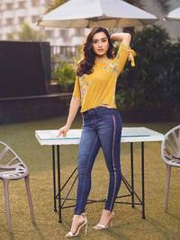 shraddha kapoor is acing the juggling act between her two films, saaho and street dancer 3d