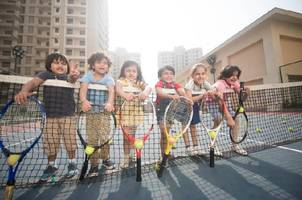 kid-centric homes: a new-age concept of realty market
