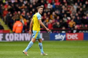 leeds united youngster sought after by tottenham as norwich city and sheffield united linked with cardiff city target - championship transfer rumours