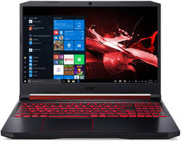 acer's latest laptops go all-amd with ryzen and radeon inside