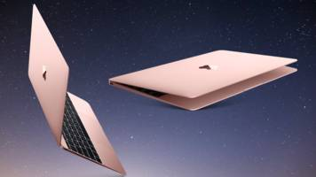 shop macbooks and more on sale for memorial day weekend