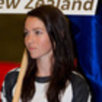 kiwi bmx star sarah walker left with major olympic obstacle after lack of funding
