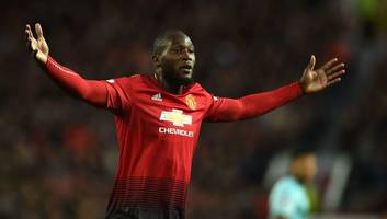 Romelu Lukaku: 6 Reasons Why Manchester United Must Sell the Forward to Inter