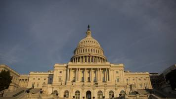 House Bill Could Give Boost To Small Business Retirees, Part-Timers