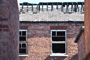 please help! appeal launched to help victims of devastating fire