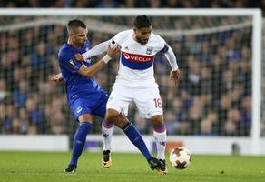 'he can go' - aulas says former liverpool target fekir is allowed to leave lyon