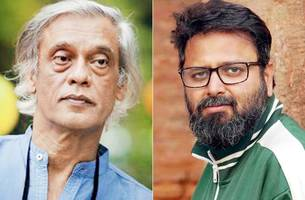 sudhir mishra's hazaaron khwaishein aisi completes 15 years; hosts a special screening