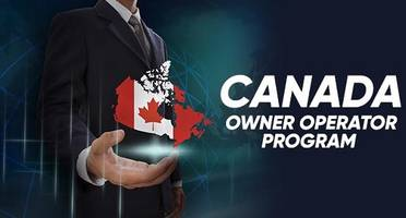 WWICS Offering a Fast Track Route to Acquire a Business & Settle in Canada through Owner Operator Program