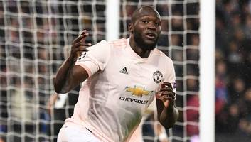 everton set to receive up to £5m in sell-on money if man utd sell romelu lukaku this summer