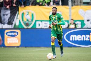 who is reported leicester city target wilfried kanon? a profile on the in-demand defender
