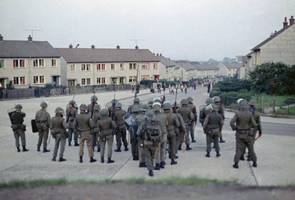the lack of coverage of the ballymurphy inquest is a scandal